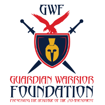 Guardian Warrior Foundation