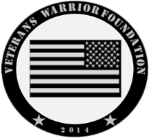 Veteran Warrior Foundation